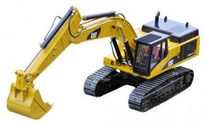 Caterpillar-345D-LME1-300x181