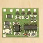 RundumPlat1-150x150