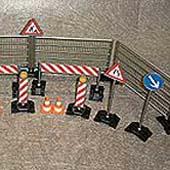 TMV Verkehrsleitung