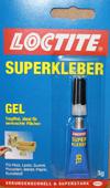LoctiteInt
