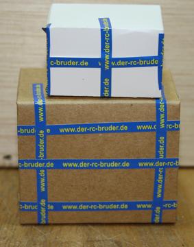 Pakband_RC_Bruder1_Int