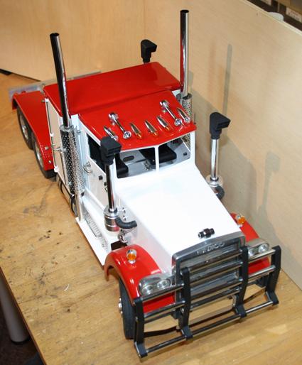 truck_ganzb2int